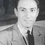 A.E. Hotchner