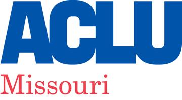ACLU missouri