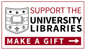 Give to the Libraries