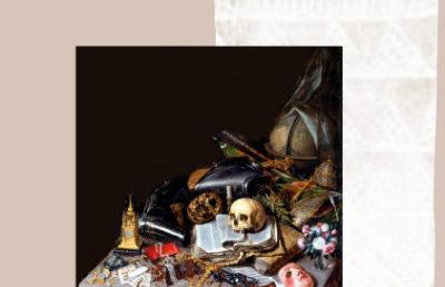 book cover of Estudios sobre la corrupción en España y América (siglos XVI-XVIII).