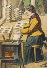 Literary Print Culture2