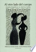 Otro Lado Book Cover